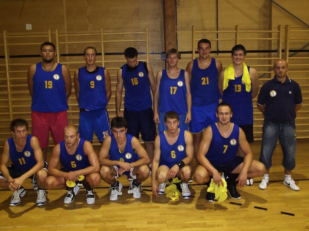 seniori 2006 2