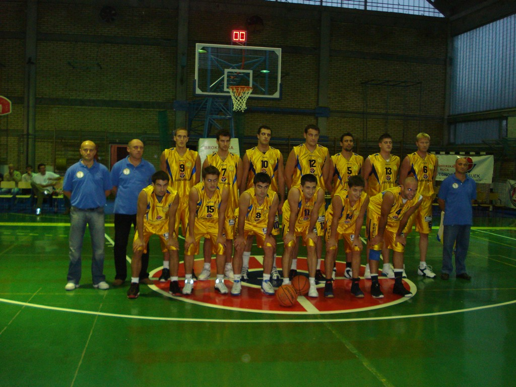 seniori 2007 1