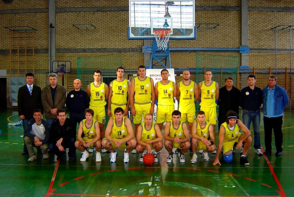 seniori i uprava 2006 2
