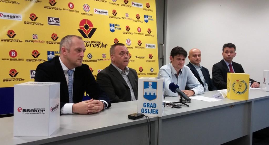 00 Konferencija-za-novinare-KK-Vrijendosnice-Osijek_image_galleria