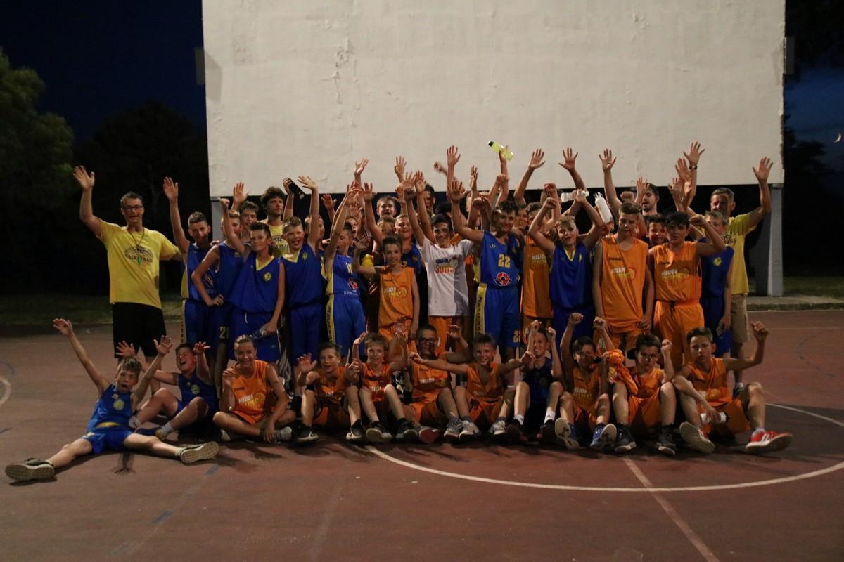 Ljetni-košarkaški-kamp-03