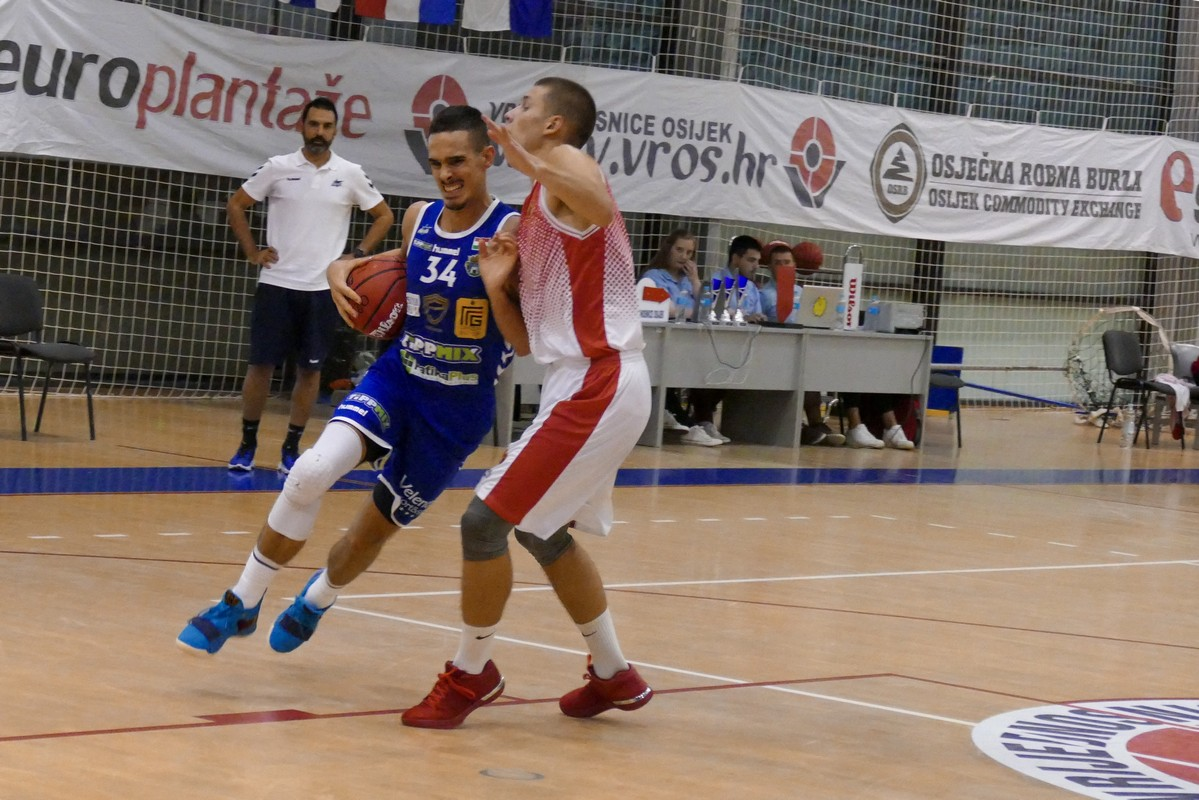 Međunarodni-košarkaški-turnir-Vrijednosnice-Osijek-2019-01