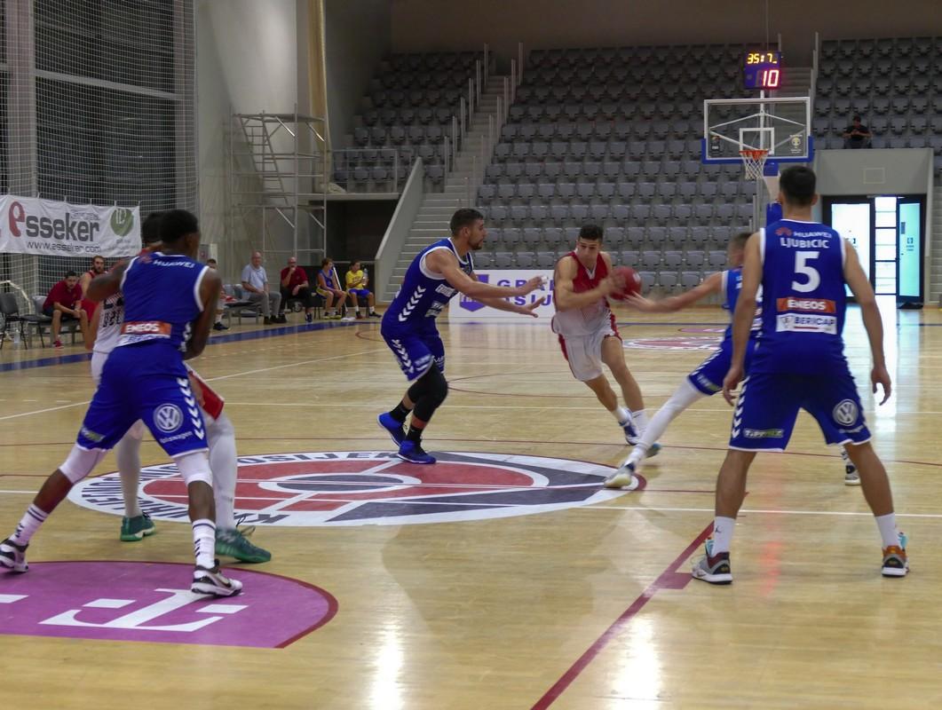 Međunarodni-košarkaški-turnir-Vrijednosnice-Osijek-2019-02