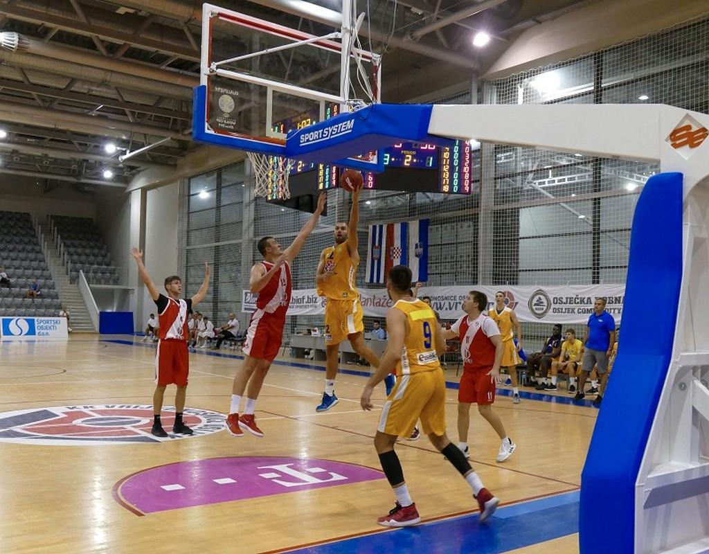 Međunarodni-košarkaški-turnir-Vrijednosnice-Osijek-2019-03