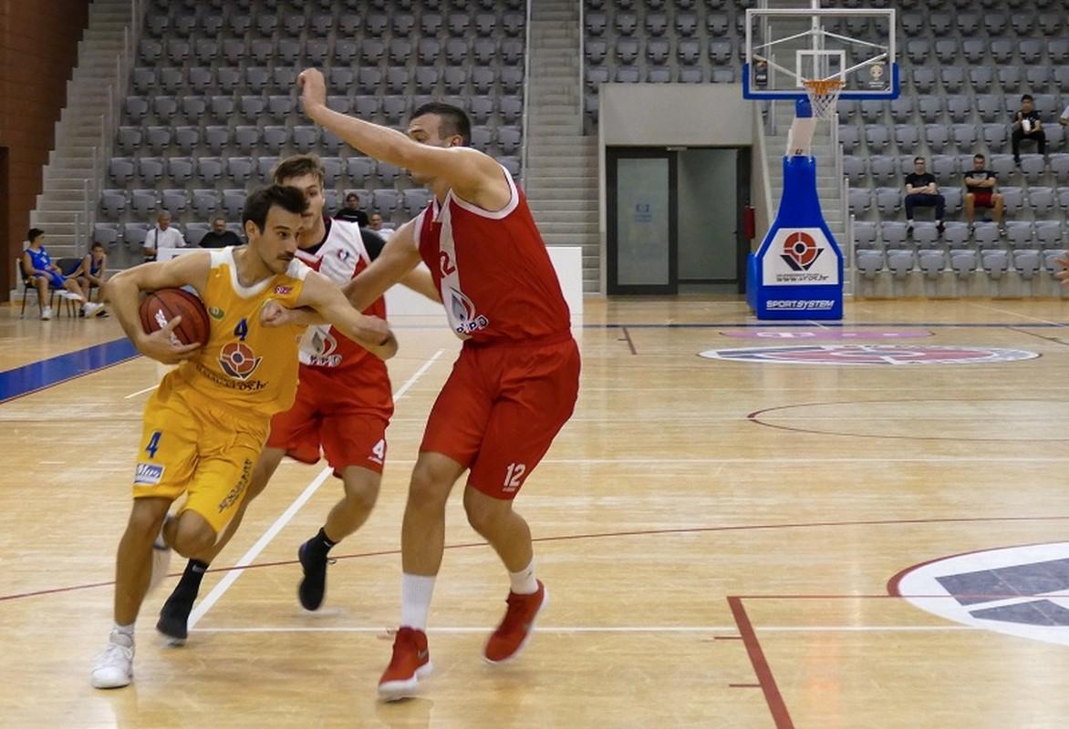 Međunarodni-košarkaški-turnir-Vrijednosnice-Osijek-2019-04