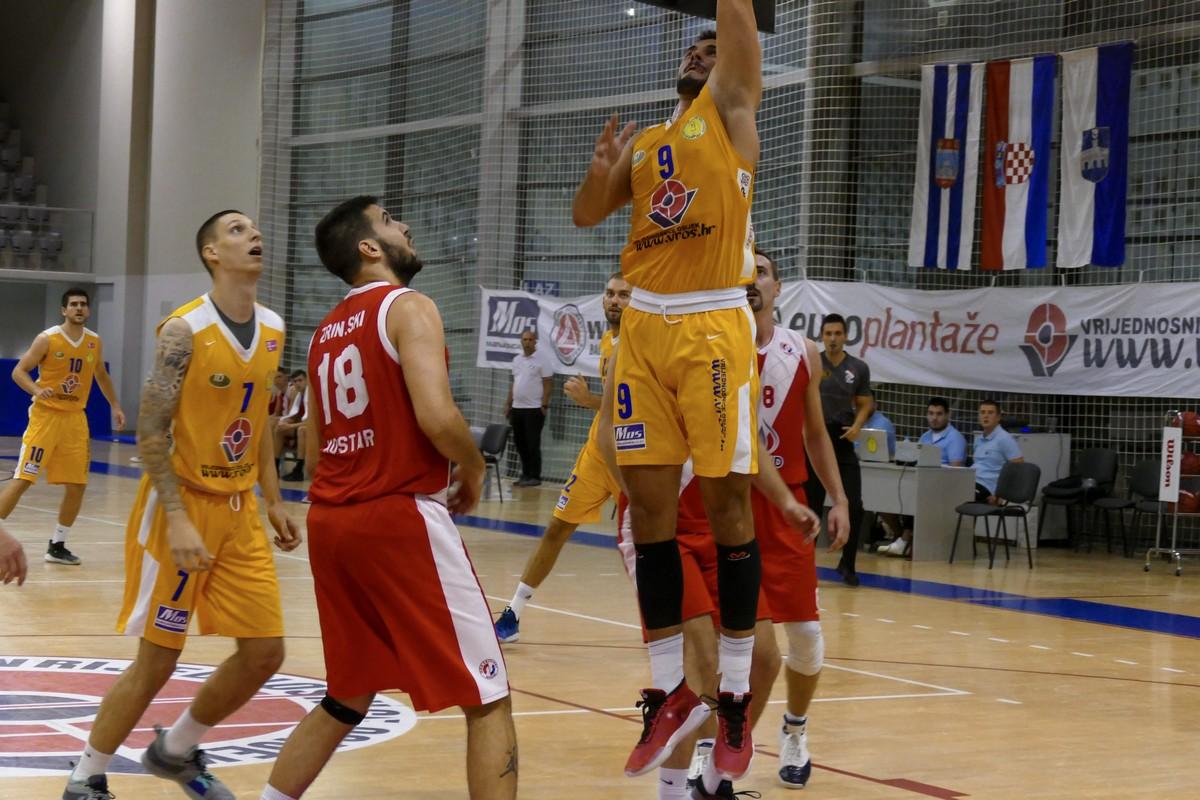 Međunarodni-košarkaški-turnir-Vrijednosnice-Osijek-2019-05