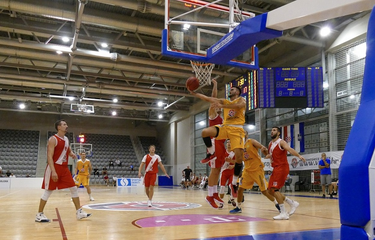 Međunarodni-košarkaški-turnir-Vrijednosnice-Osijek-2019-06
