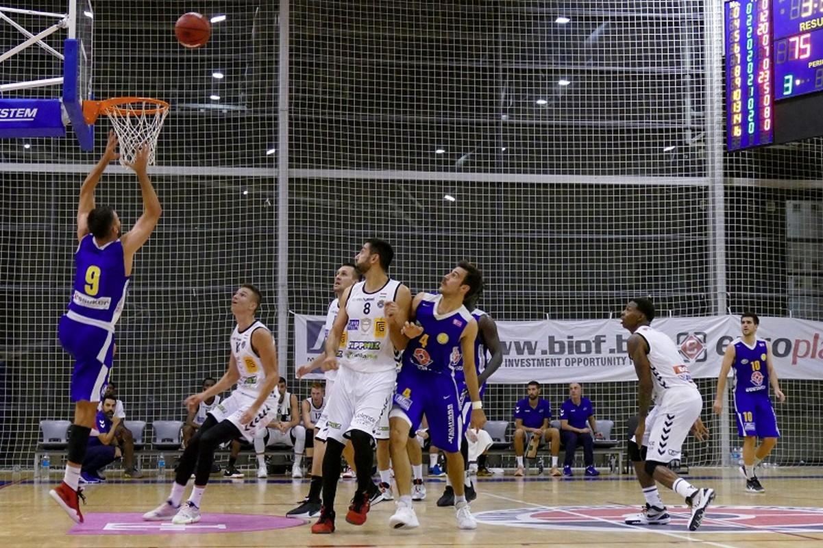 Međunarodni-košarkaški-turnir-Vrijednosnice-Osijek-2019-07