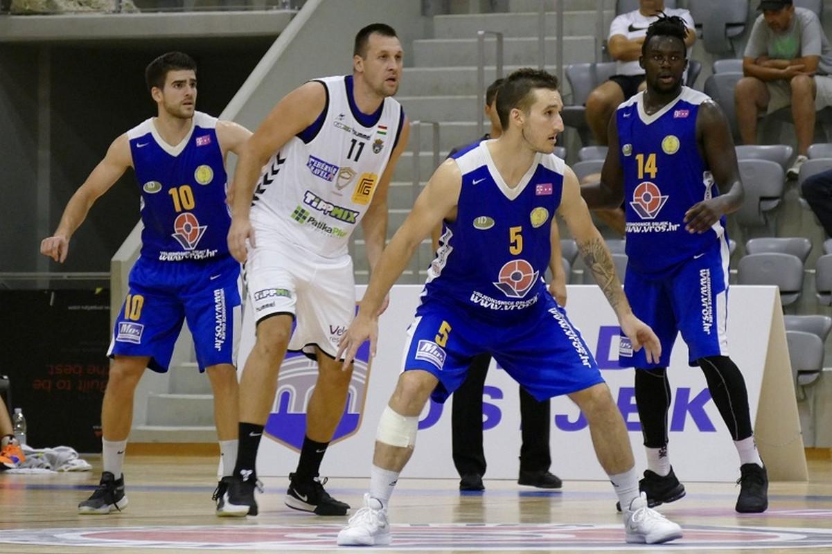 Međunarodni-košarkaški-turnir-Vrijednosnice-Osijek-2019-08