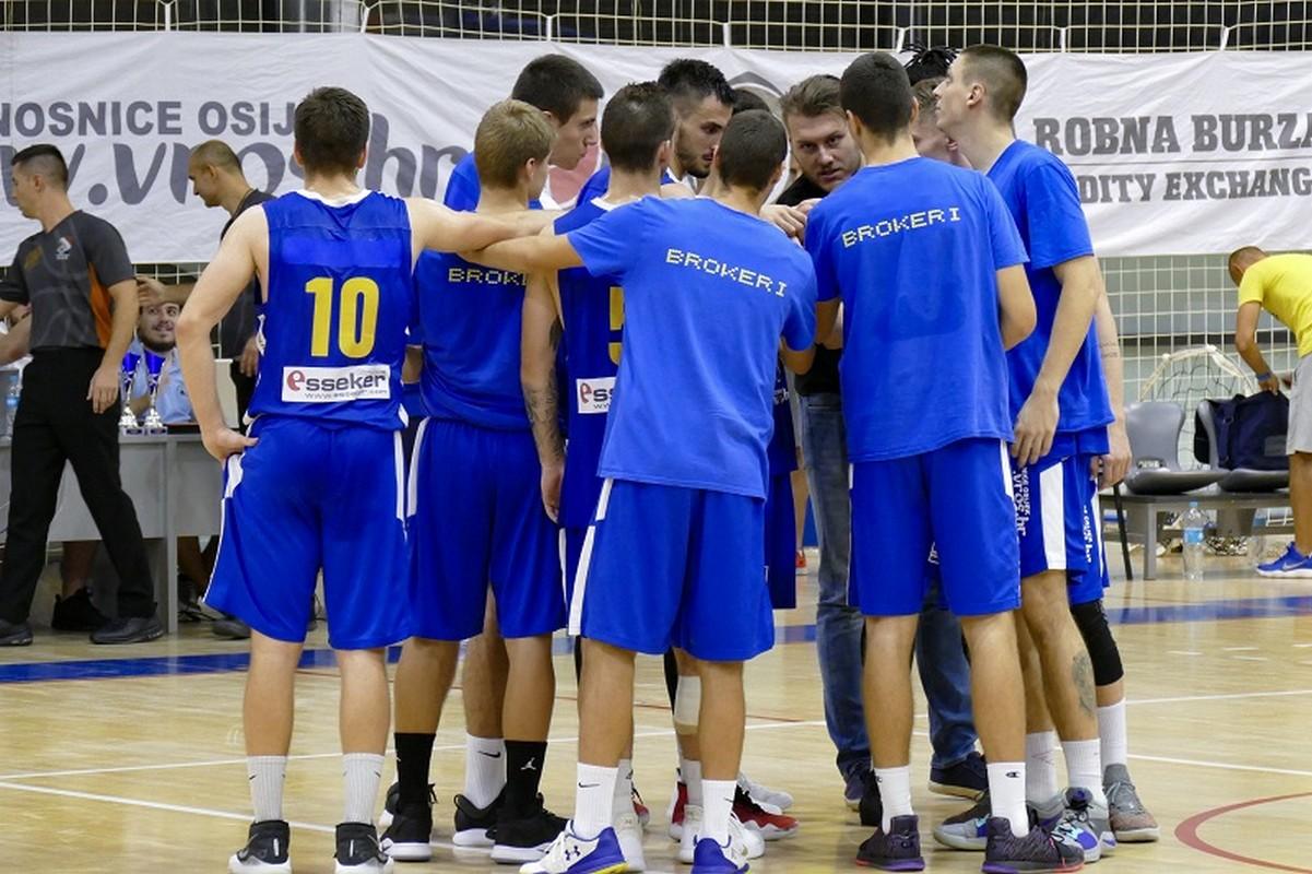 Međunarodni-košarkaški-turnir-Vrijednosnice-Osijek-2019-09