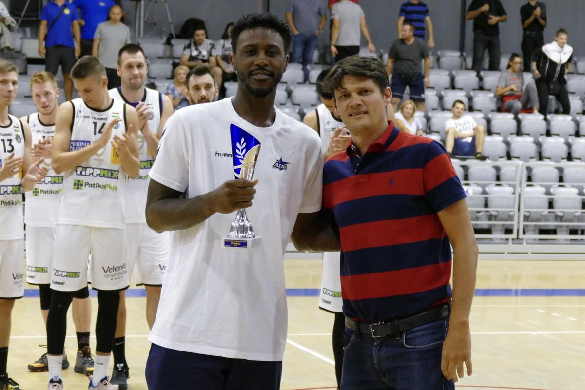 Međunarodni-košarkaški-turnir-Vrijednosnice-Osijek-2019-10