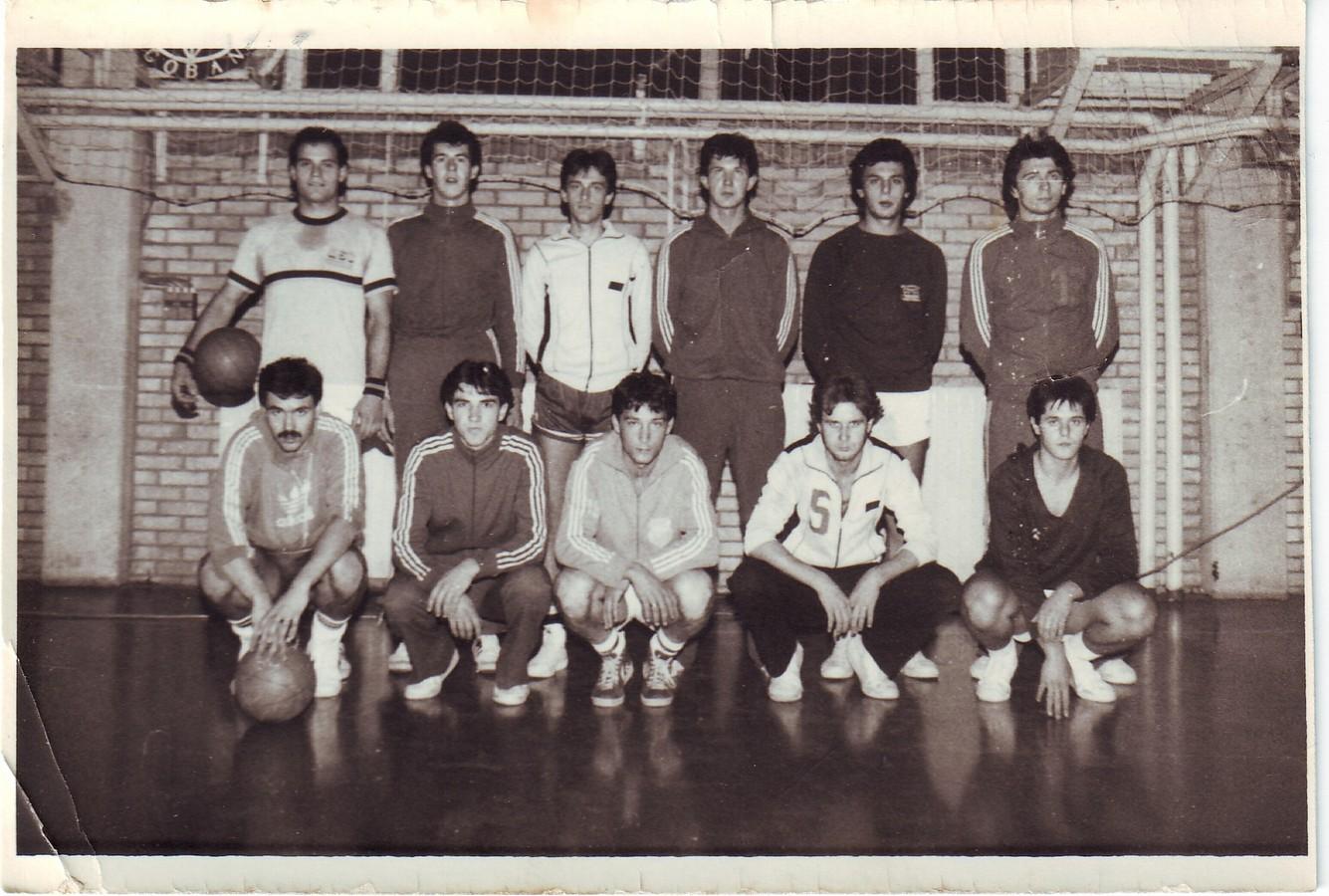 1982 OKK Darda
