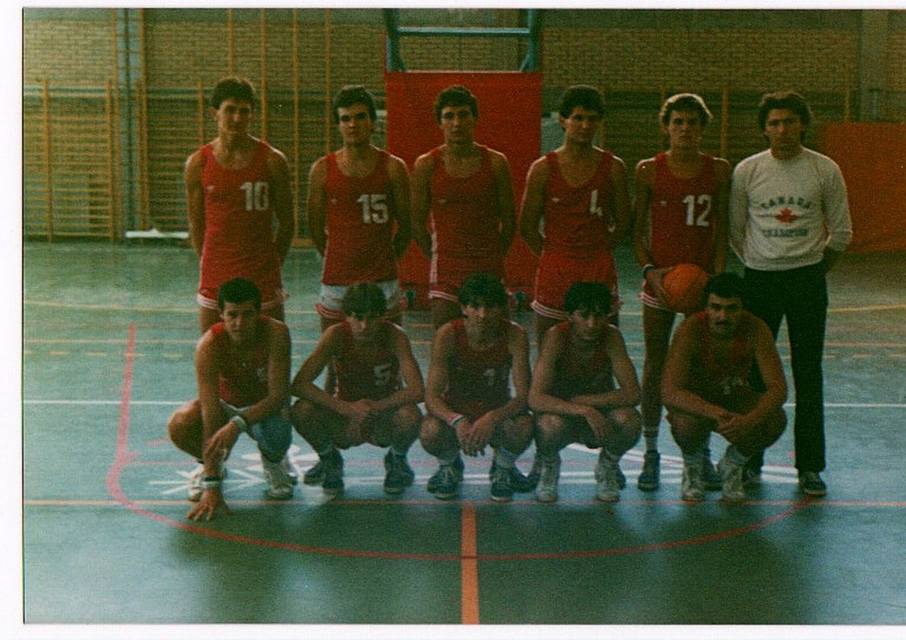 1983 OKK Darda