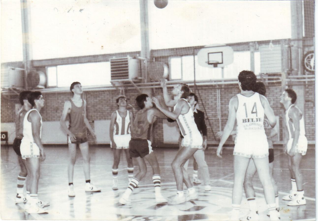 1987 OKK Darda II