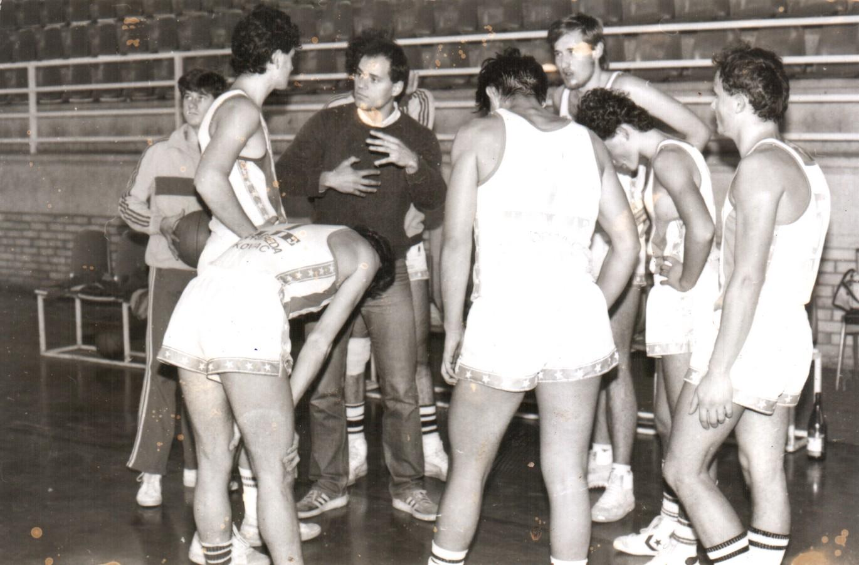 1987 OKK Darda IV