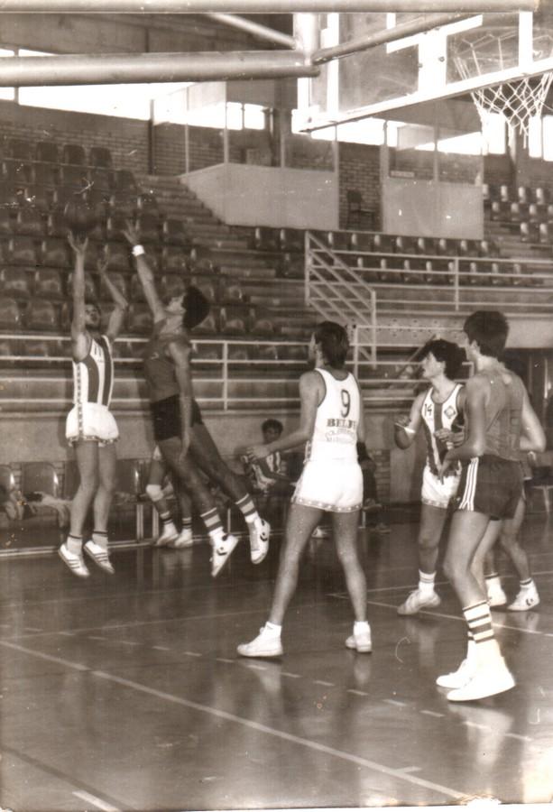 1987 OKK Darda V