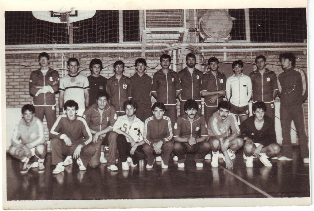 1982 OKK Darda II