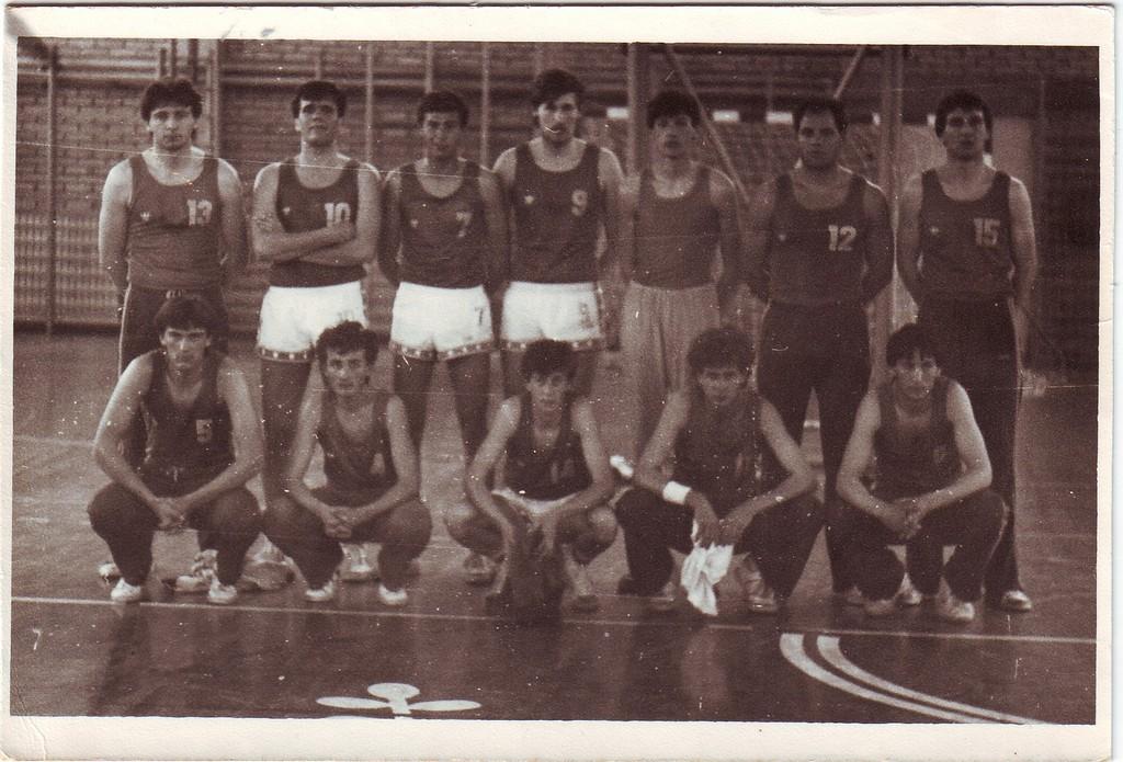 1986 OKK Darda I