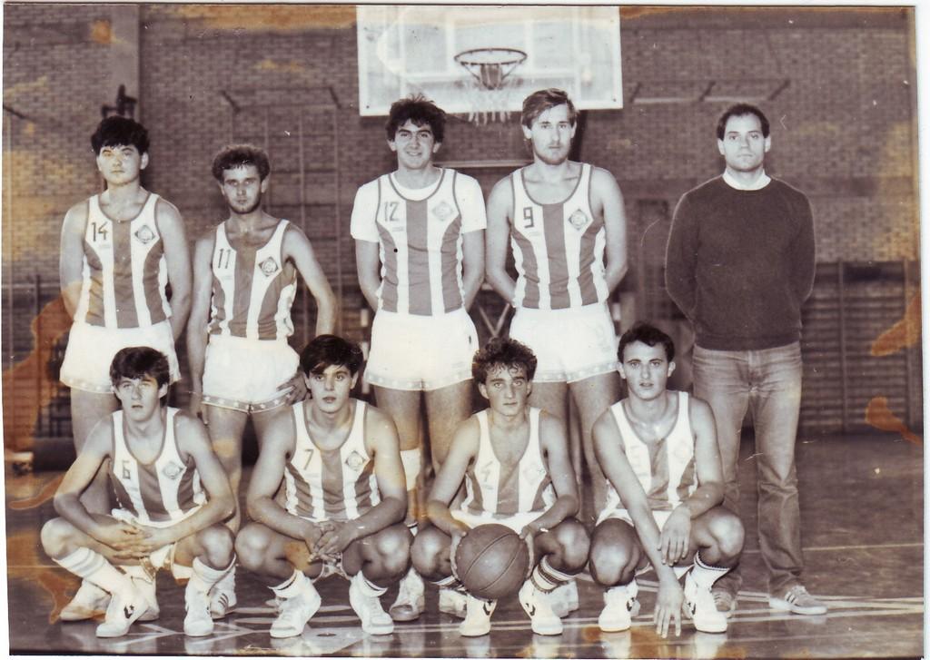 1987 OKK Darda I