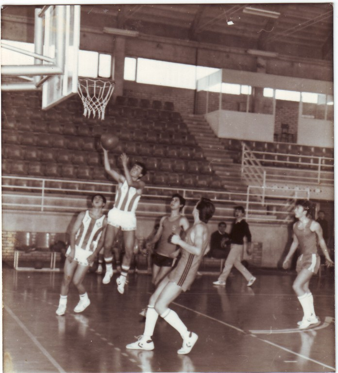 1987 OKK Darda III