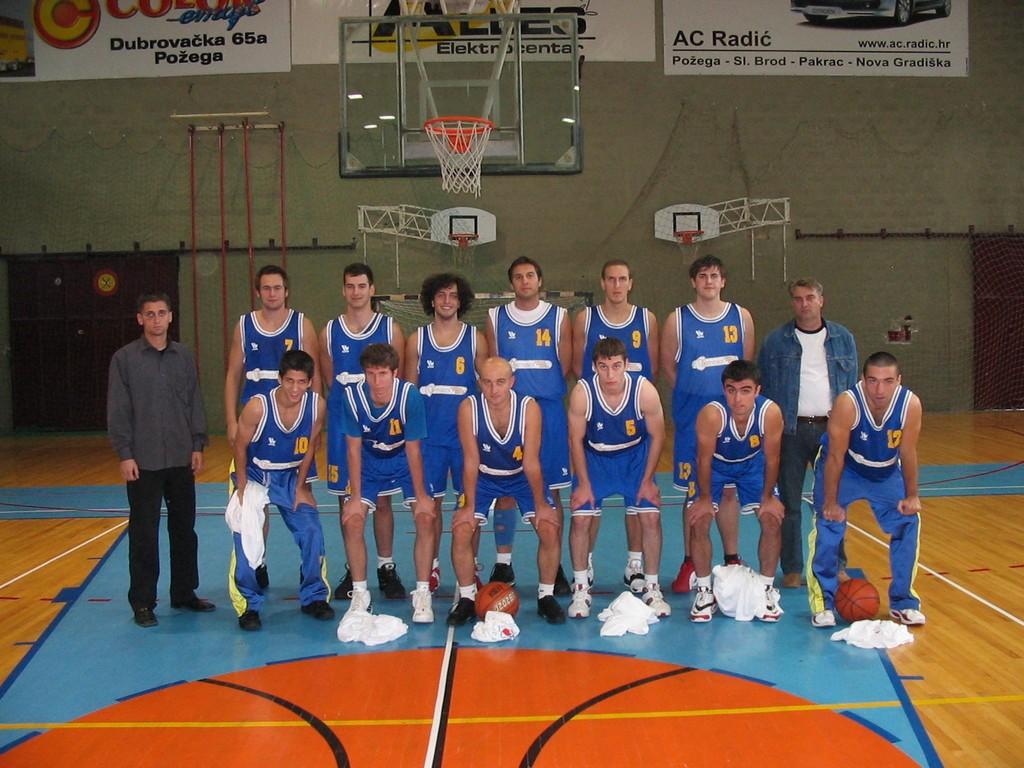 2005 KK Darda II - A2