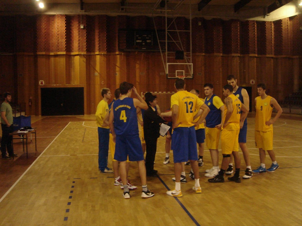 2010 KK VROS Darda A1 II
