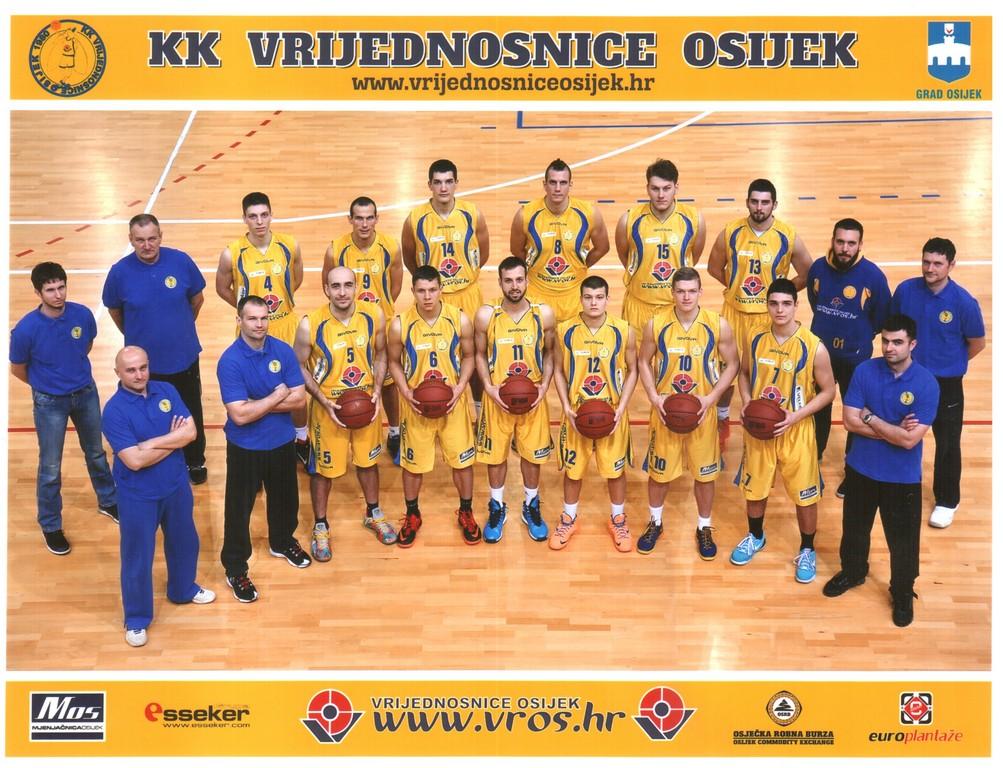 2015 KK VROS A1 I