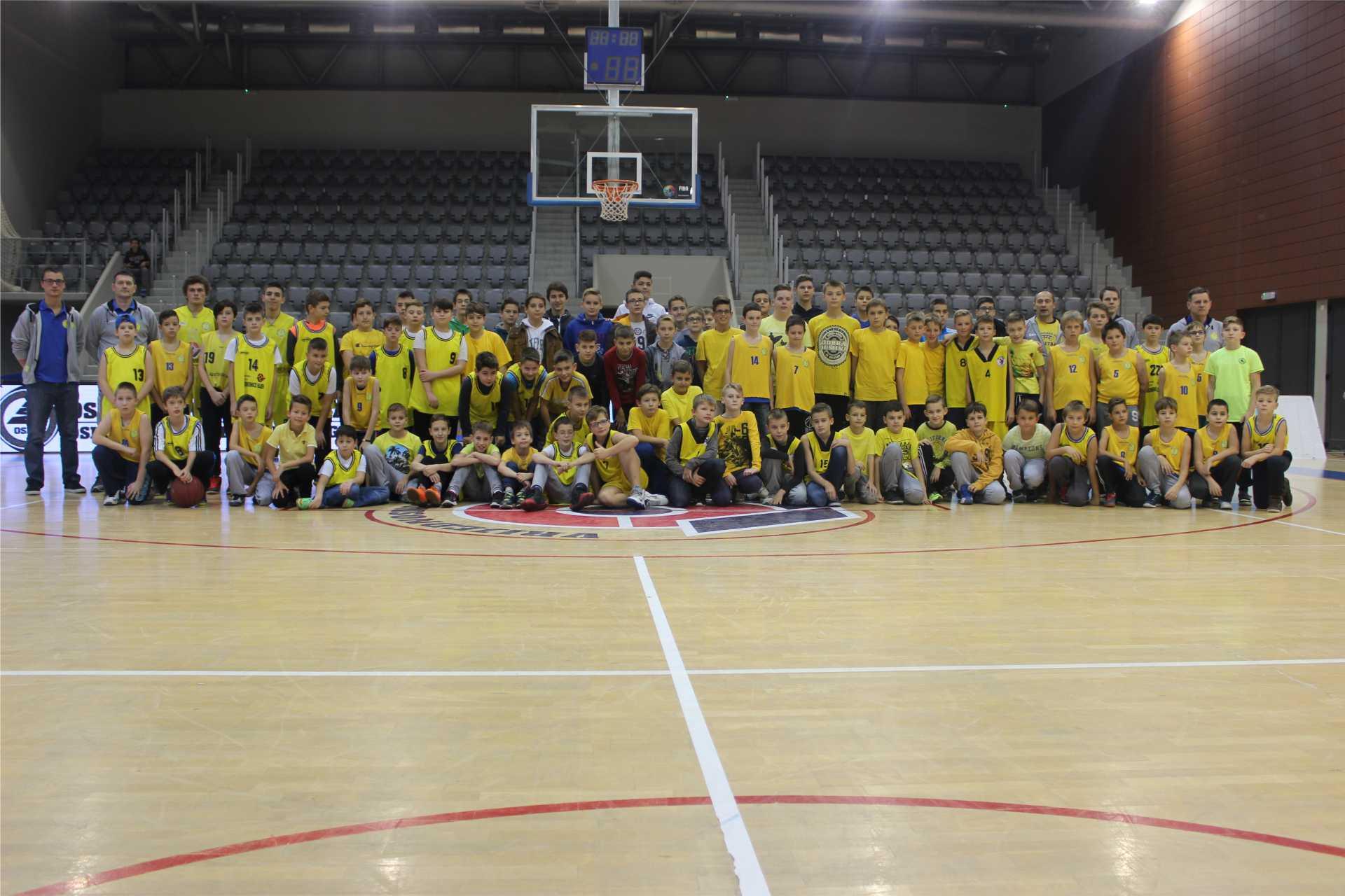KK-Vrijednosnice-Osijek-Škola-košarke-2016