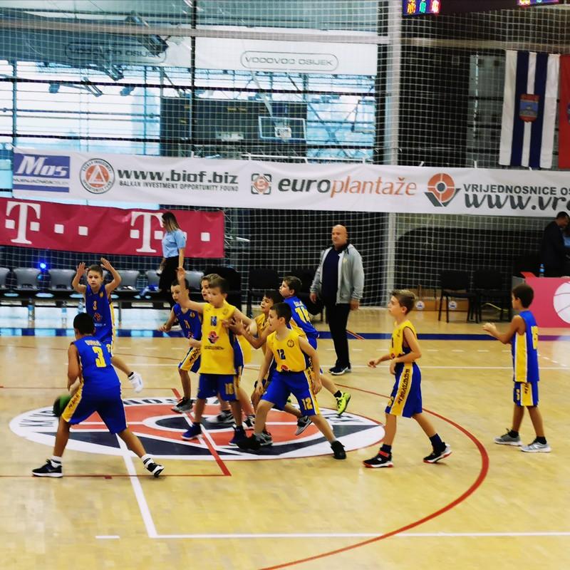 KK-Vrijednosnice-Osijek-Škola-košarke-2019