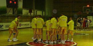 Pobjedom protiv Osijeka, Vrosovci su odigrali svoju najbolju drugoligašku sezonu