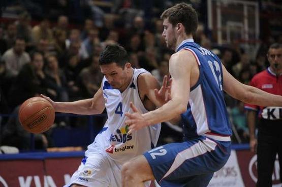 M.Mance biti će prva prepreka darđanskim košarkašima!