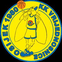 Logo-Only-KK-Vrijednosnice-1
