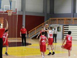 Finalni turnir Basket4kids za Hrvatsku-1