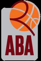 ABA2_Logo